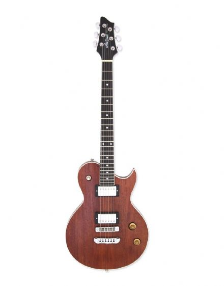 Aria PE-TR1 Stained Brown